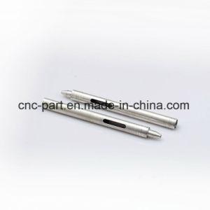 Precision Carbon Steel CNC Parts for Automobile by EDM pictures & photos