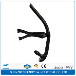 Frontal Swim Snorkel with Low Resistance pictures & photos