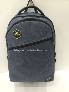 Fashion Backpack for Boys pictures & photos