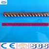 2015 Hot Sale Construction High Strength Steel Rebar pictures & photos