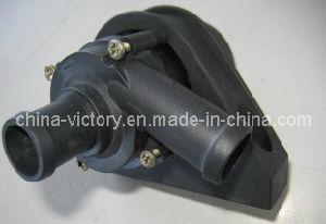 Turbochargers Pump for Auto Parts