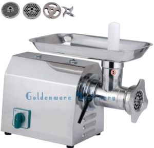 Meat Grinder (TC-12B) , Meat Slicer, Meat Processing Machinery pictures & photos