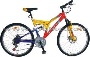 Bicycle 21speed Mountain Bikes