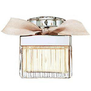 High Quality Designer Perfume Bottle (MT-312) pictures & photos