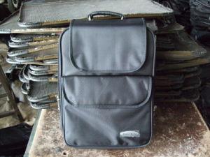 Bag (ET784) pictures & photos