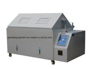 Salt Spray Corrosion Testing Machine for Metal Material pictures & photos