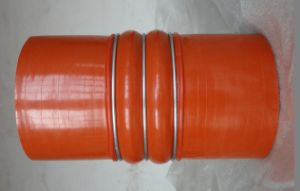 Silicone Tube S2