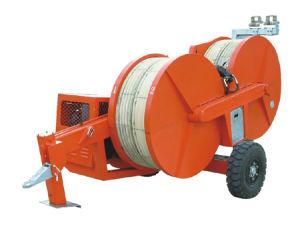 Hydraulic Tensioner (SA-YZ2*40A)