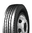 High Quality Heavy Duty Truck Tyre TBR Tyre (8.25R16LT 8.25R20) pictures & photos
