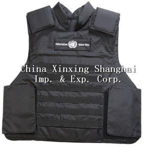 Bulletproof Vest pictures & photos