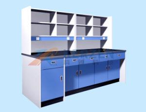 Guangzhou Supplier Chemistry Workbench
