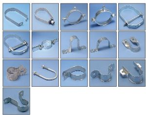 Sprinkler Clamp pictures & photos