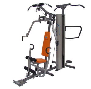 CE Approved Multi Home Gym, Home Gym Equipment (SG06) pictures & photos