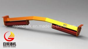 SPD Return Idler, Return Idler Roller for Conveyor pictures & photos