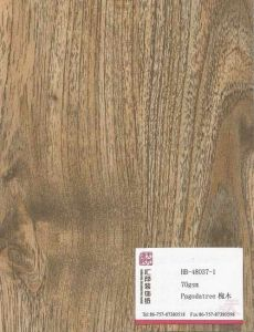 Pagodatree Paper  (HB-48037-1)