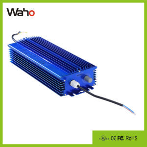 1000W Dimmable Electronic Ballast for Hydroponic (WHPS-1000W)
