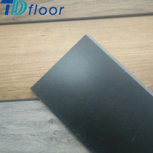 Waterproof Durable Healthy Click Lvt PVC Vinyl Flooring pictures & photos