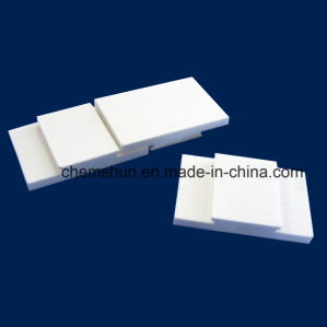Alumina Industrial Ceramics as Wear Protection Linings pictures & photos