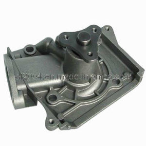 Car Water Pump KKY0115010d for KIA Pride pictures & photos