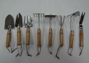 Mini Garden Tools Set pictures & photos