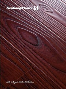 China 3d royal villa collection laminate flooring china for 3d laminate flooring
