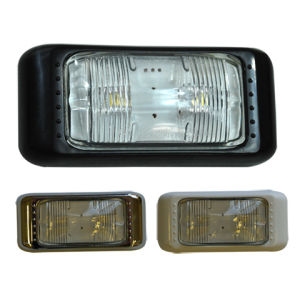 Led Marker Lamps (BL-205WM)