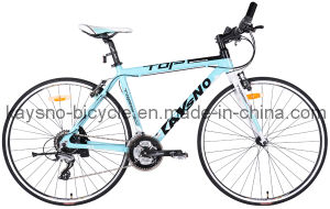700c Alloy Road Bicycle (KSN-RB-03)
