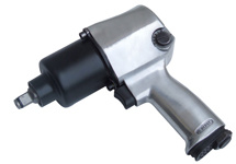 """1/2""""Impact Wrench (ZM2811)"""