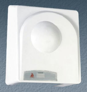 Automatic Hand Dryer (MDF-8821)