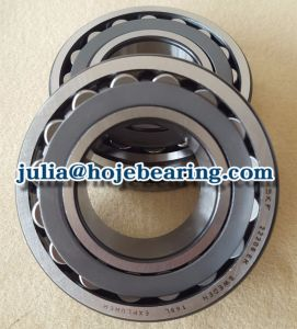 Hoje and OEM Professional Spherical Roller Bearing 22309 Online for Sale pictures & photos
