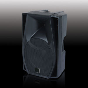 Stage Speaker Box (PS-2215A) pictures & photos