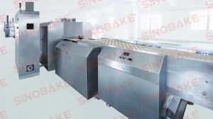 Bakery Equipment / Baking Oven pictures & photos
