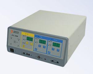 Bipolar Electrisurgical Unit