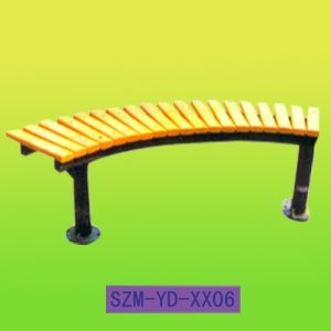 Leisure Bench (SZM-LC003)