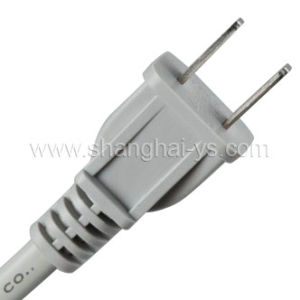 Power Cord Plug with Japan Certificated (YS-58) pictures & photos