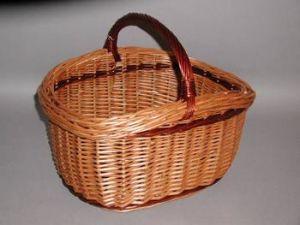 Shopping Basket (DSC-056)