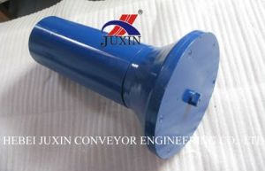 Return Idler Conveyor Cema Idler Roller pictures & photos