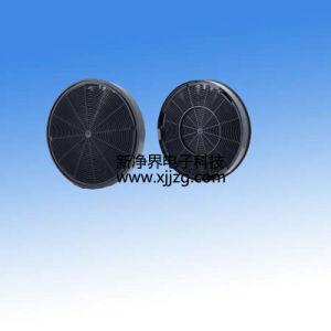 Charcoal Range Hood Filter (RH-ACR-04)
