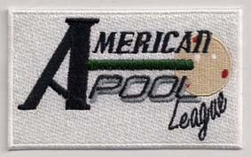 Embroidery Patch, Custom Patch
