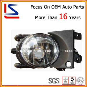 Auto Parts Fog Lamp for BMW E39 ′01-′02 N/M pictures & photos