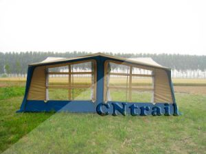 Caravan Awning Tent (CA7001)