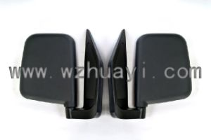 Back Mirror for Toyota (HY-CM03) pictures & photos