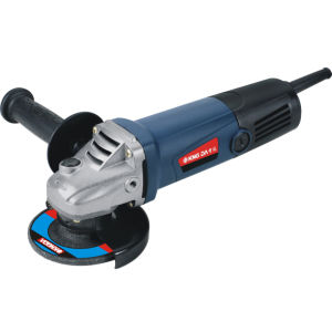 "4""Angle Grinder, Power Tool, Angle Grinder 100mm, (KD8100C/KD8115C)"