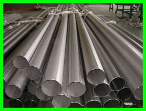 Stainless Steel Pipe 309 Smls Price pictures & photos