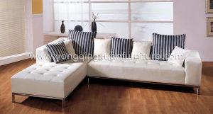 Casual Sofa(2411)