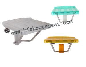Shower Seat E