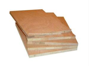 Blockboard (1220 x 2440mm, 1250 x 2500mm) - 1