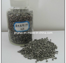 Triple Superphosphate (Granular phosphate fertilizer TSP 46 %) pictures & photos