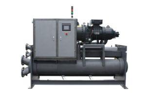 Second Generation High Efficient Heat Pump Boiler for Sale pictures & photos