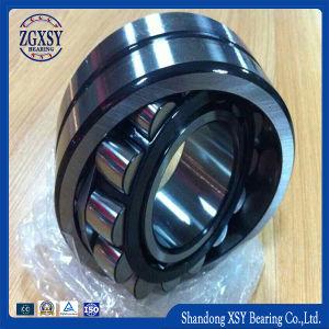 OEM ODM Spherical Roller Bearings (CA, MA, MB, CC, CTNI, K, K30, W33) pictures & photos